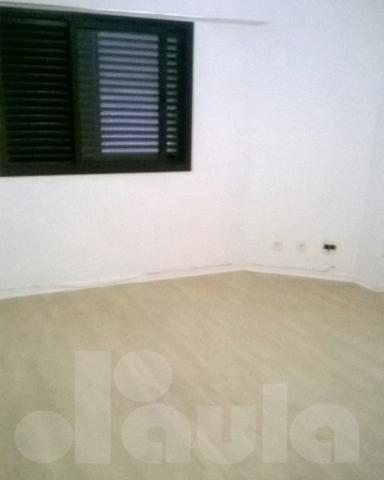 Apartamento de 82 m2, com 2 vagas - Foto 4