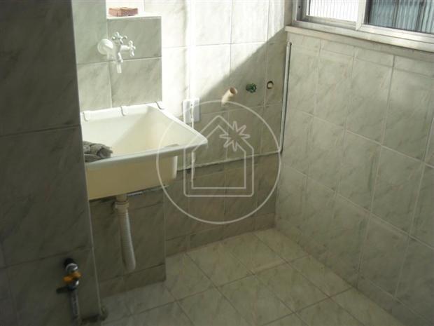 Apartamento à venda com 2 dormitórios em Cachambi, Rio de janeiro cod:841929 - Foto 17