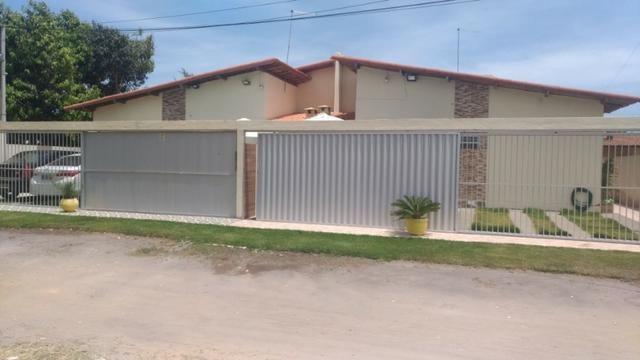 Vende-se excelente terreno em Barra de Catuama , a 200m da praia - Foto 9