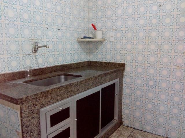 Apartamento no Santo Agostinho - Foto 7