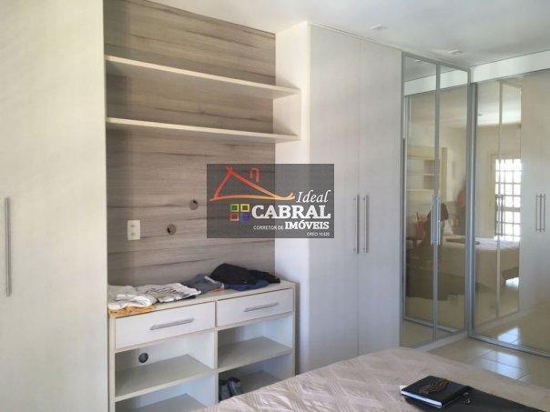 Casa para Aluguel no bairro Vilas do Atlantico - Lauro de Freitas, BA - Foto 15
