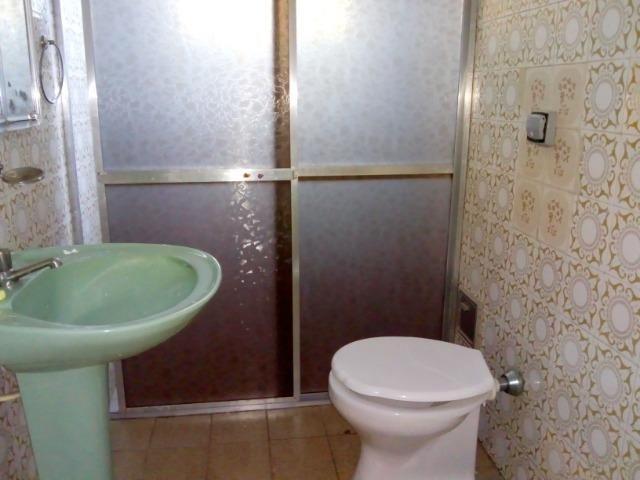 Apartamento no Santo Agostinho - Foto 2