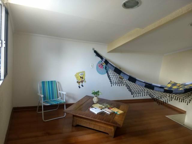 Casa para venda com edícula e quintal em Mogi das Cruzes - Foto 12
