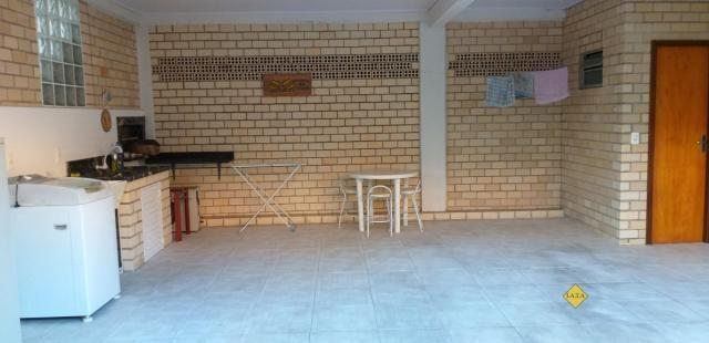 Casa, Centro, Tubarão-SC - Foto 10
