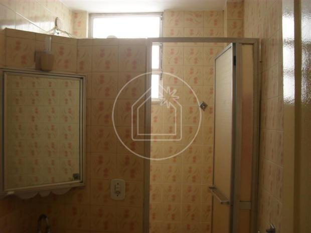 Apartamento à venda com 2 dormitórios em Cachambi, Rio de janeiro cod:841929 - Foto 12