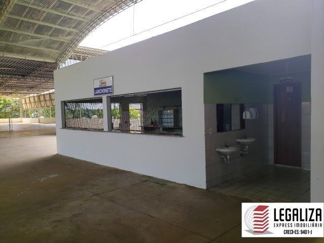Estância em Guarapari - Foto 5
