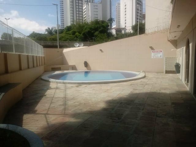 Apartamento 2/4 Cond. Quinta da Graça - Foto 18