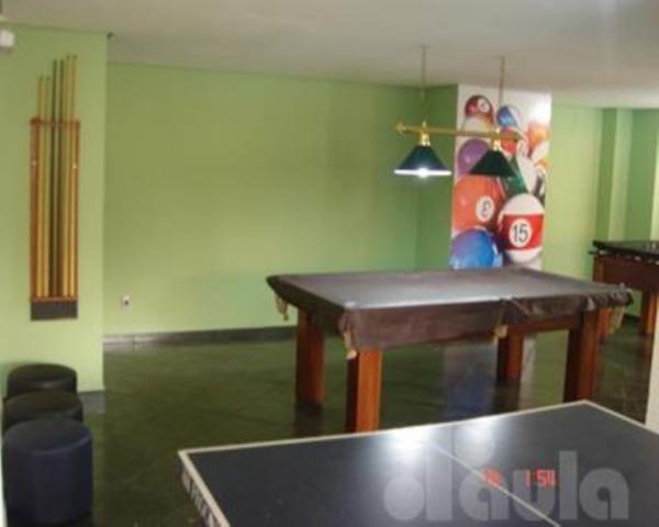Vila gilda - apartamento com 86m2 - vila gilda - excelente localização - toda infraestrutu - Foto 15