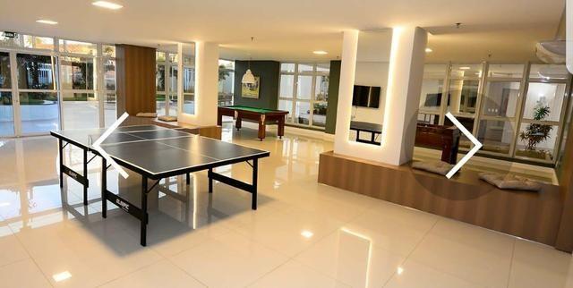 Vendo lindo Apartamento no Juazeiro! - Foto 9