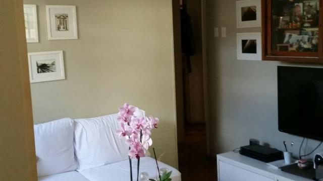 Casa reformada no Morin com 3 quartos e 3 vagas - Foto 2