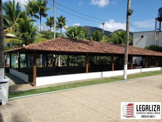 Estância em Guarapari - Foto 19
