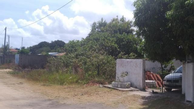 Vende-se excelente terreno em Barra de Catuama , a 200m da praia - Foto 7