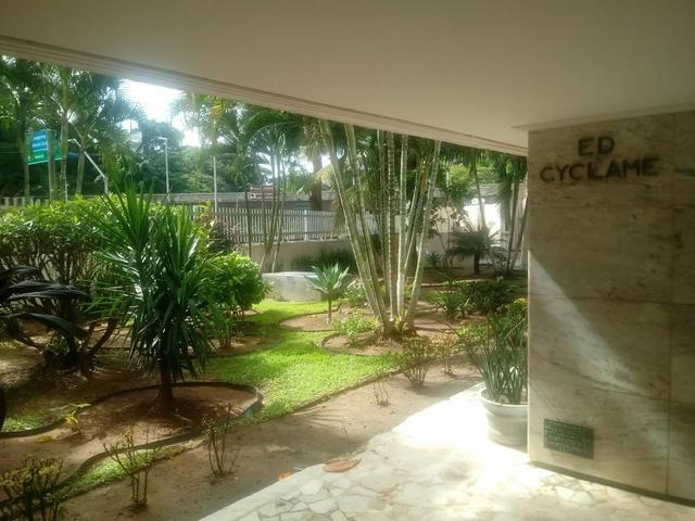 Apartamento 2/4 Cond. Quinta da Graça - Foto 5