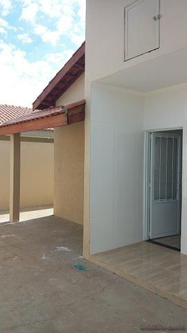 Casa em Cravinhos - Casa Nova - Jd. Aliança - Foto 18