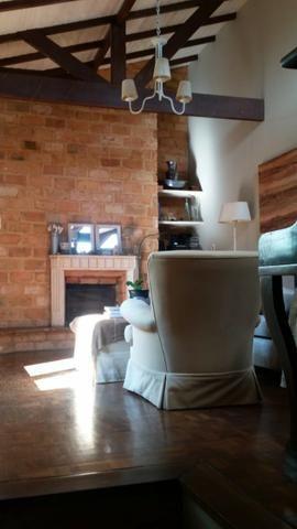 Casa reformada no Morin com 3 quartos e 3 vagas - Foto 4