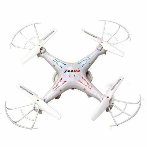 Drone AF919 fq 777 6 eixos