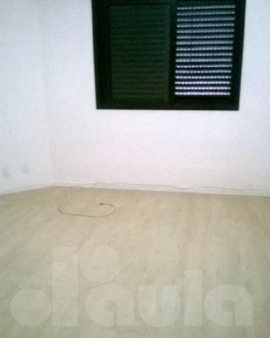 Apartamento de 82 m2, com 2 vagas - Foto 5