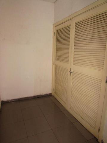 Loja comercial para alugar em , cod:I-002233 - Foto 15