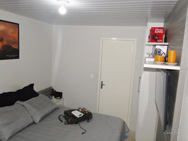 Casa à venda com 3 dormitórios em , Ponta grossa cod:719 - Foto 10