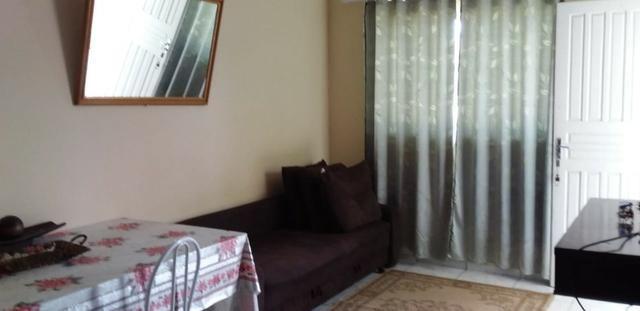 Aluga se casa em Guaratuba - Foto 2