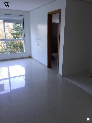 Kitchenette/conjugado para alugar com 1 dormitórios em , cod:I-022675 - Foto 5