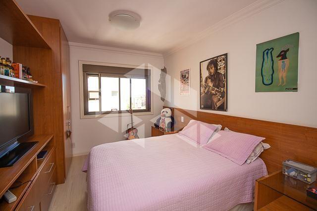 Apartamento para alugar com 4 dormitórios em , cod:I-002330 - Foto 17
