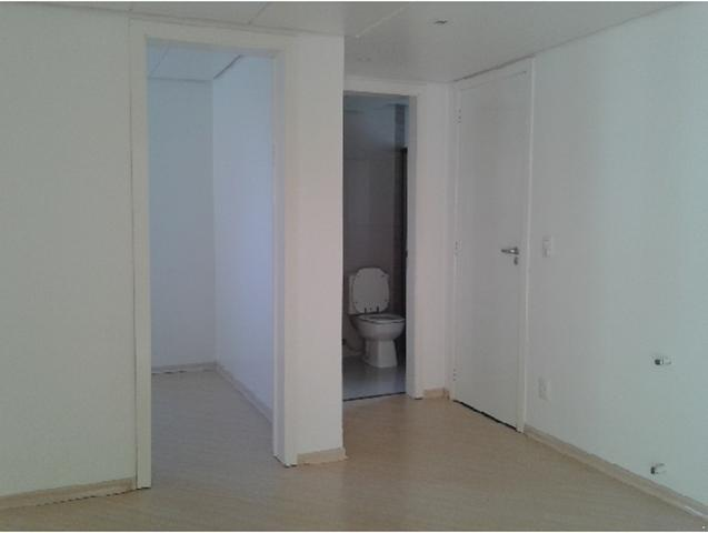 Casa para alugar com 3 dormitórios em , cod:I-022067 - Foto 4