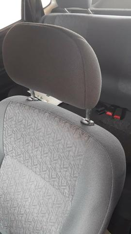 Vendo/troco corsa sedan 2005 - Foto 5