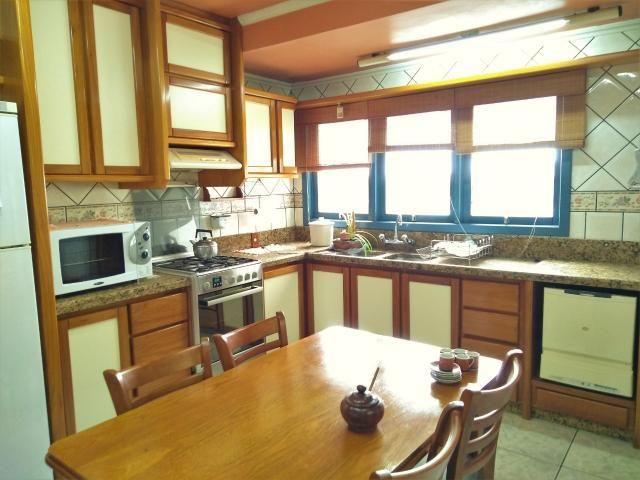 Casa para alugar com 3 dormitórios em , cod:I-021864 - Foto 17