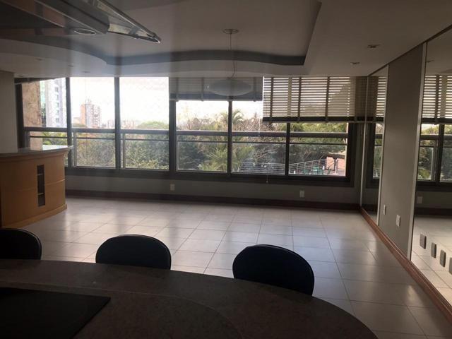 Apartamento para alugar com 3 dormitórios em , cod:I-022737 - Foto 3