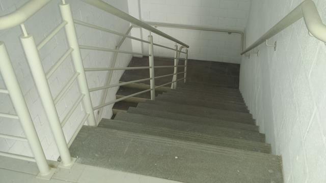 Galpão/depósito/armazém para alugar em , cod:I-020029 - Foto 9