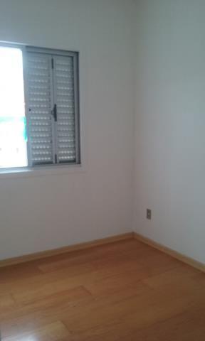 Apartamento para alugar com 3 dormitórios em , cod:I-021967