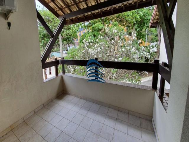 Casa em condomínio em armação - Foto 3