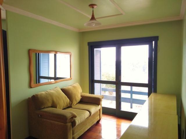 Casa para alugar com 3 dormitórios em , cod:I-021864 - Foto 6