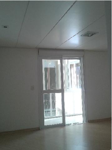Casa para alugar com 3 dormitórios em , cod:I-022067 - Foto 6