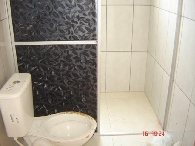 Apartamento para alugar com 3 dormitórios em , cod:I-022145 - Foto 9
