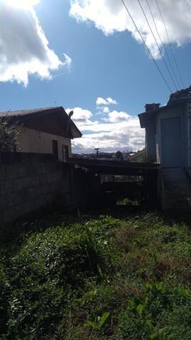 Casa para alugar com 2 dormitórios em , cod:I-022142 - Foto 5
