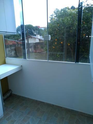 Apartamento para alugar com 2 dormitórios em , cod:I-022620 - Foto 16
