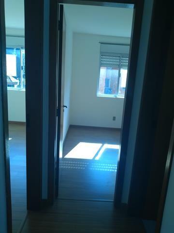 Apartamento para alugar com 2 dormitórios em , cod:I-021969 - Foto 4
