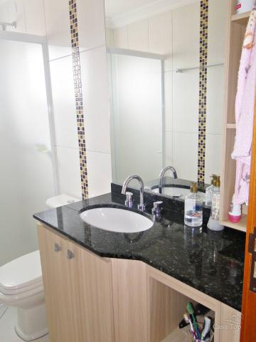 Apartamento à venda com 3 dormitórios em Uvaranas, Ponta grossa cod:876 - Foto 8