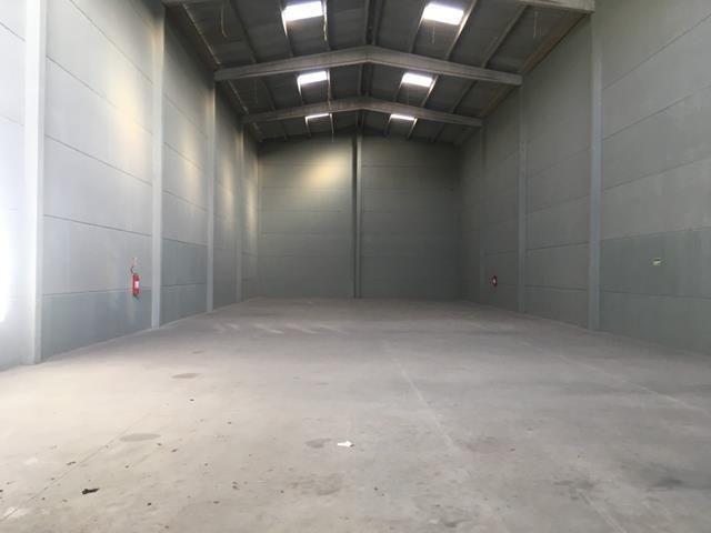 Galpão/depósito/armazém para alugar em , cod:I-016036 - Foto 12