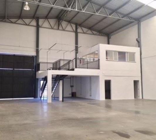 Loja comercial para alugar em , cod:I-002429 - Foto 5