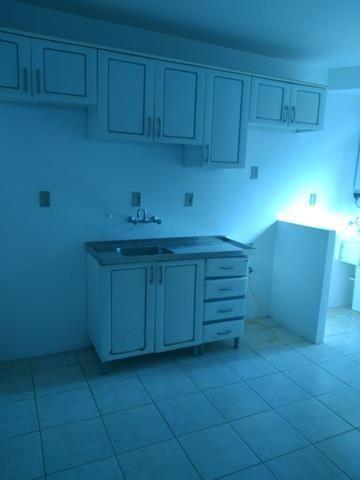 Apartamento para alugar com 2 dormitórios em , cod:I-021969 - Foto 5