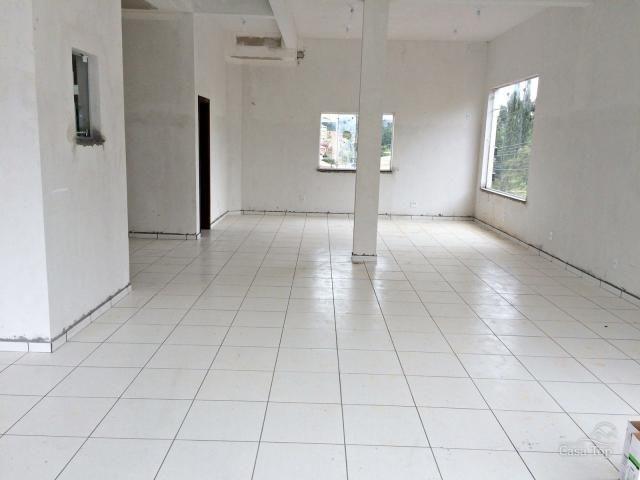 Loja comercial para alugar em Rea urbana, Ipiranga cod:061 - Foto 3