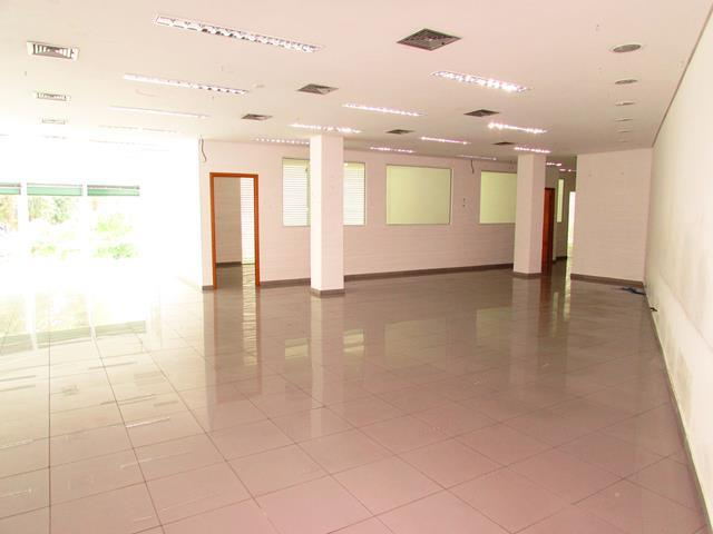 Loja comercial para alugar em , cod:I-002305 - Foto 3