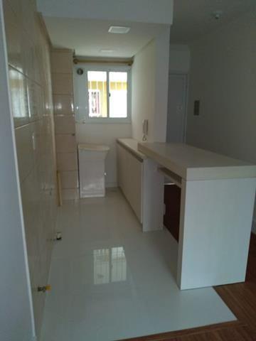 Apartamento para alugar com 2 dormitórios em , cod:I-022620 - Foto 7
