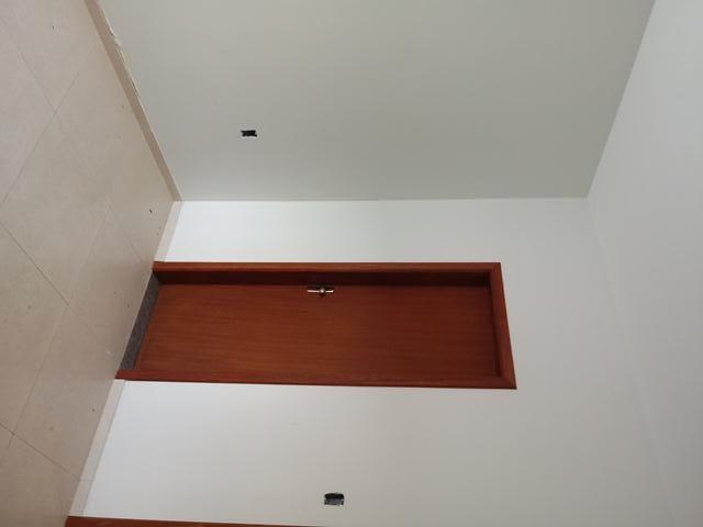 Apartamento para alugar com 2 dormitórios em , cod:I-004142 - Foto 7