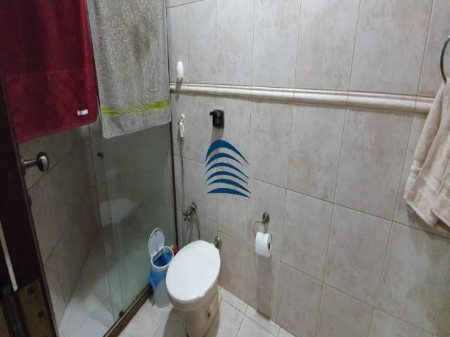 Casa em condomínio em armação - Foto 12