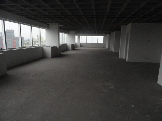 Escritório para alugar em , cod:I-005163 - Foto 4
