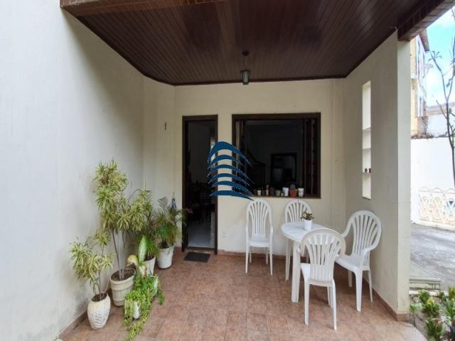 Casa em condomínio em armação - Foto 20